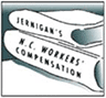 Jernigan Law Firm Mobile Logo