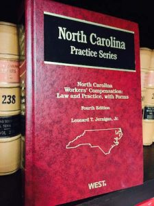 Raleigh, NC Personal Injury Lawyers