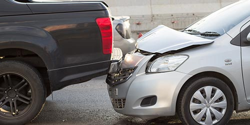Auto Accident Attorneys in Raleigh, NC