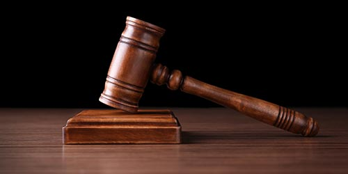 Civil Litigation Lawyers in Raleigh, NC